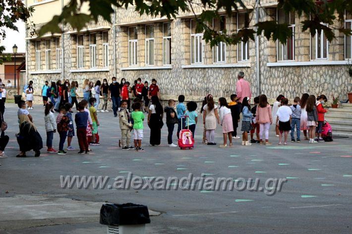 alexandriamou.gr_mitsotakis_1o5oagiasmos2021IMG_9929
