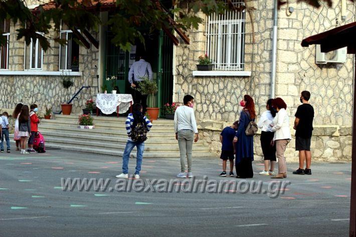 alexandriamou.gr_mitsotakis_1o5oagiasmos2021IMG_9932