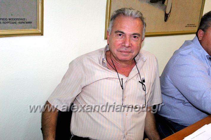alexandriamou.gr_1odimsimboulio2019IMG_9351