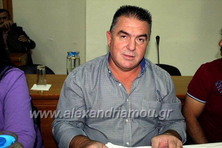 alexandriamou.gr_1odimsimboulio2019IMG_9356