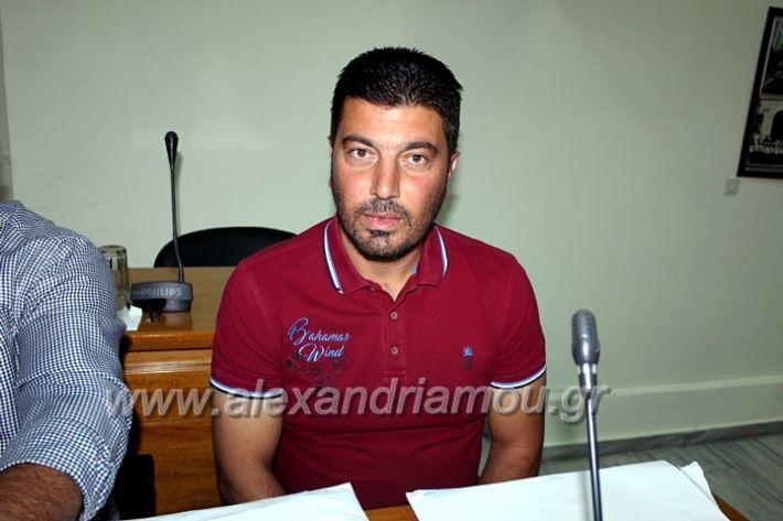 alexandriamou.gr_1odimsimboulio2019IMG_9357
