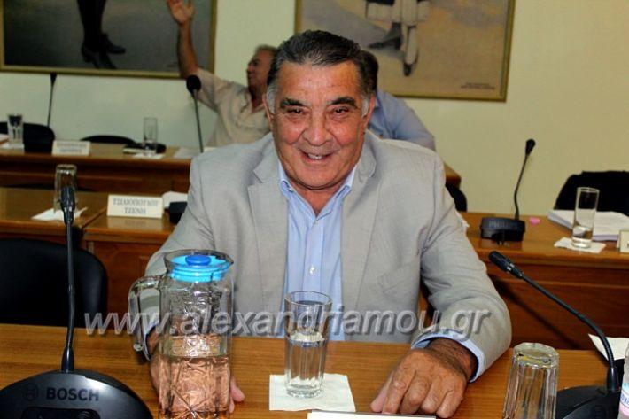 alexandriamou.gr_1odimsimboulio2019IMG_9360