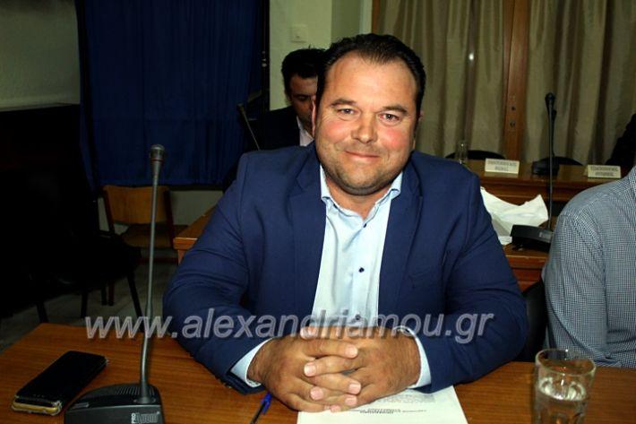 alexandriamou.gr_1odimsimboulio2019IMG_9366