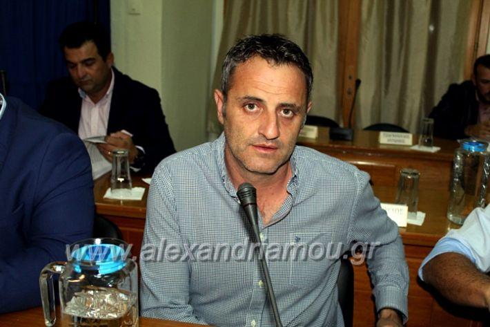 alexandriamou.gr_1odimsimboulio2019IMG_9367