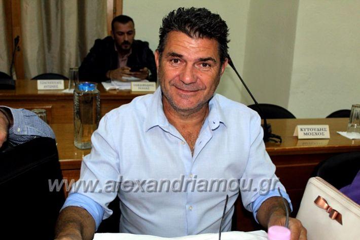 alexandriamou.gr_1odimsimboulio2019IMG_9368