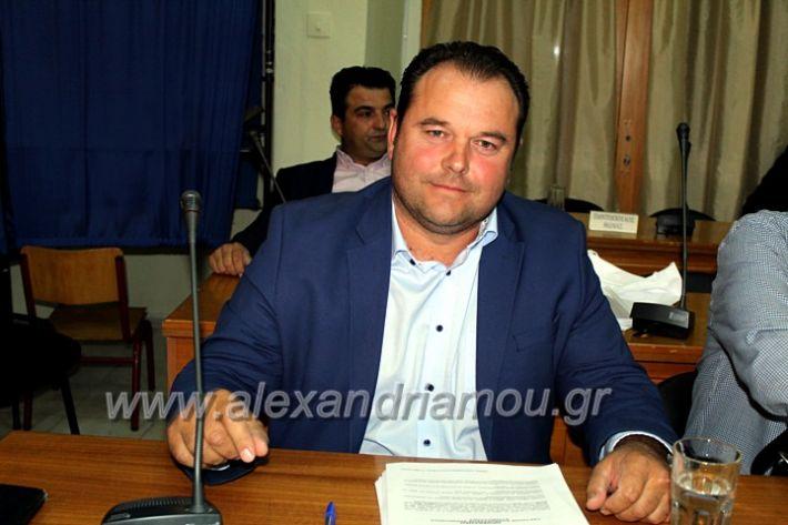 alexandriamou.gr_1odimsimboulio2019IMG_9369