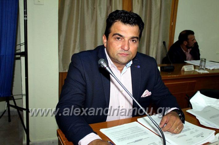 alexandriamou.gr_1odimsimboulio2019IMG_9370