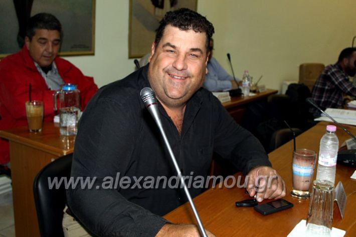 alexandriamou.gr_1odimsimboulio2019IMG_9371