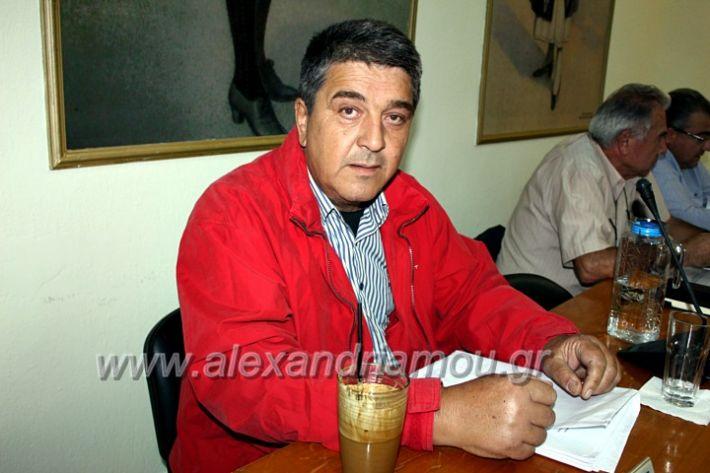 alexandriamou.gr_1odimsimboulio2019IMG_9372