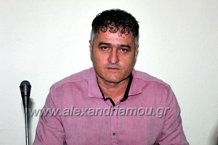 alexandriamou.gr_1odimsimboulio2019IMG_9381