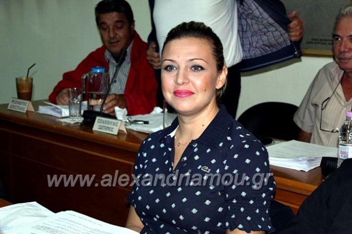 alexandriamou.gr_1odimsimboulio2019IMG_9384