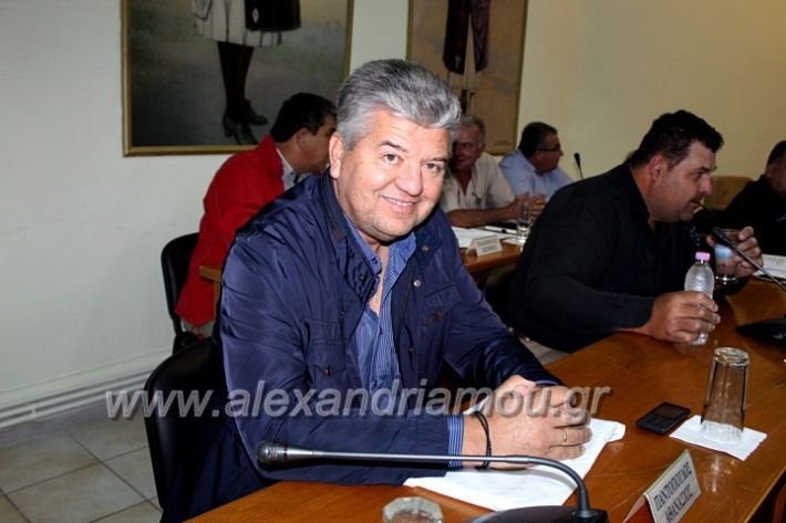 alexandriamou.gr_1odimsimboulio2019IMG_9387