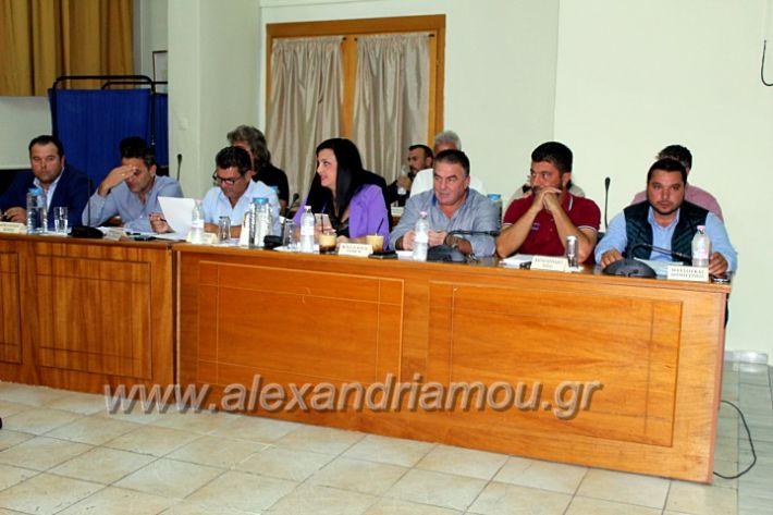 alexandriamou.gr_1odimsimboulio2019IMG_9388