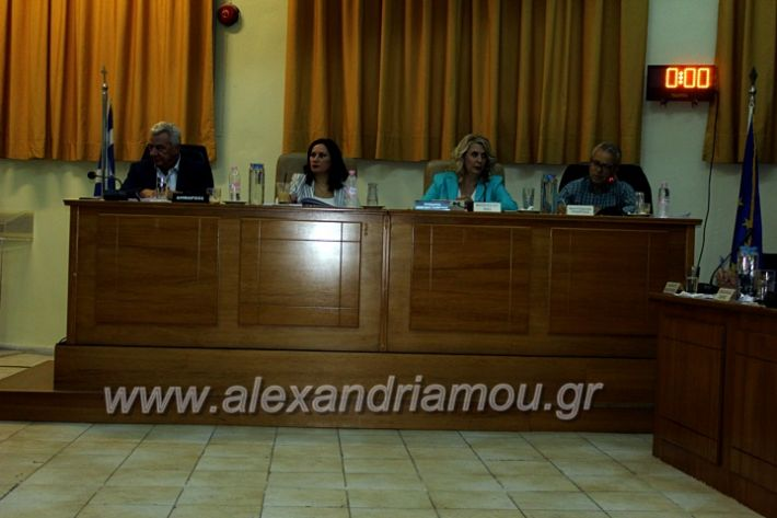 alexandriamou.gr_1odimsimboulio2019IMG_9389