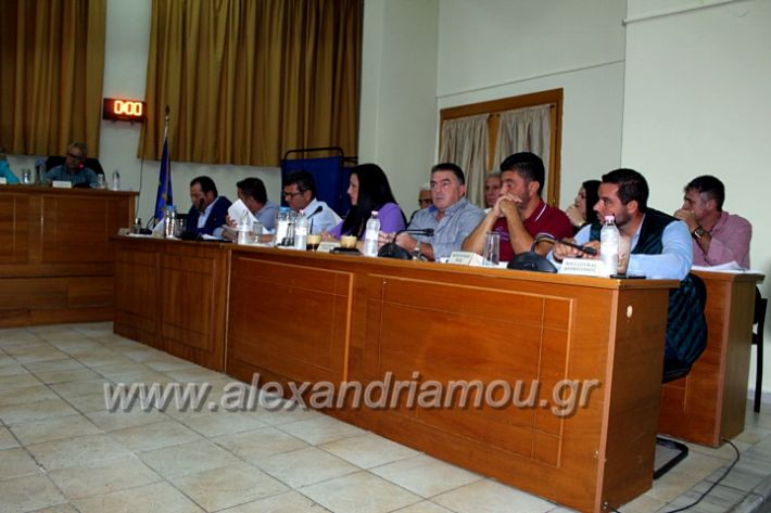 alexandriamou.gr_1odimsimboulio2019IMG_9390