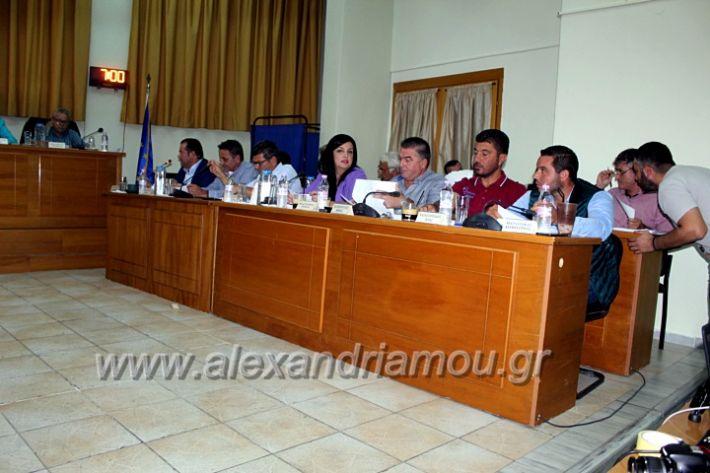alexandriamou.gr_1odimsimboulio2019IMG_9410