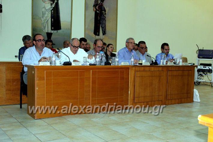 alexandriamou.gr_1odimsimboulio2019IMG_9417
