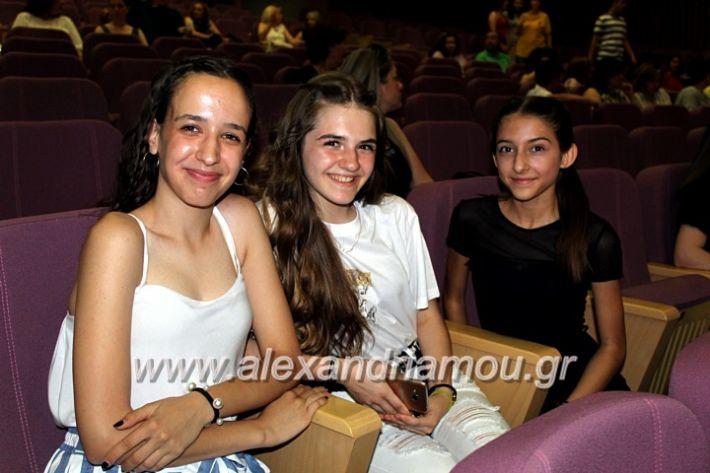 alexandriamou_apofoitisi8.6.2019018