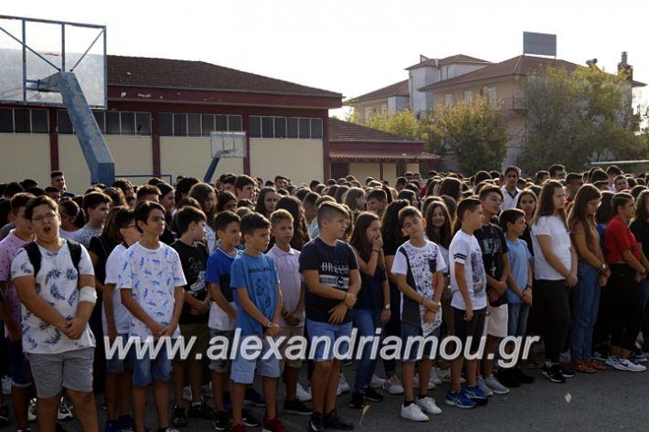alexandriamou.gr_1olukeioagiasmos2019_DSC8817