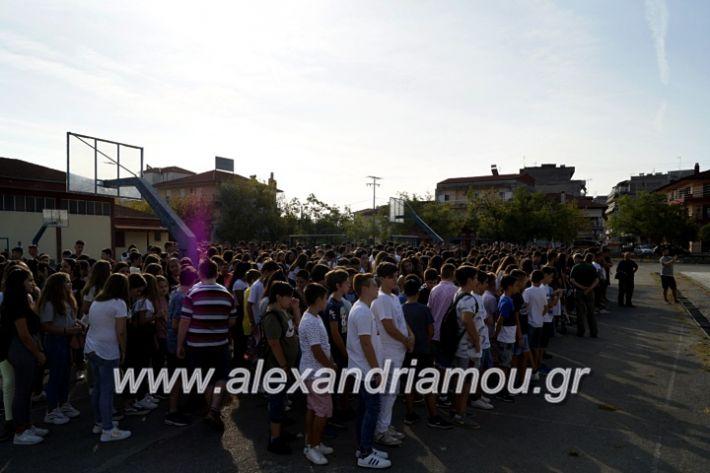 alexandriamou.gr_1olukeioagiasmos2019_DSC8846