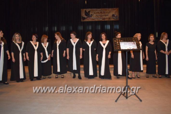 alexandriamou_23isinantisixorodion004
