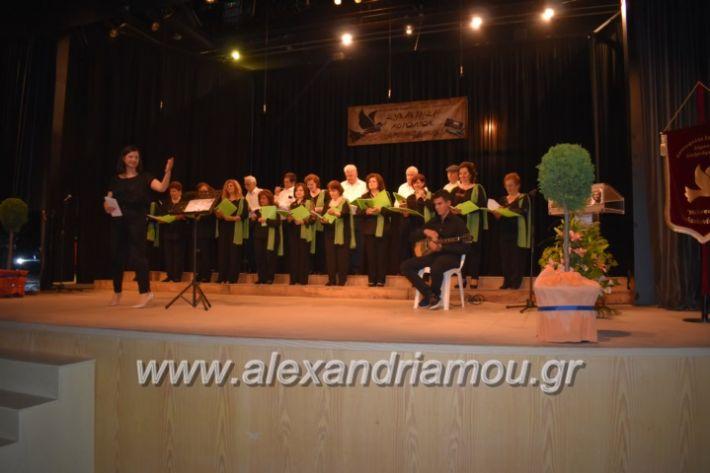 alexandriamou_23isinantisixorodion101