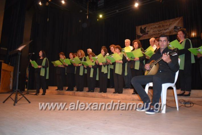 alexandriamou_23isinantisixorodion108