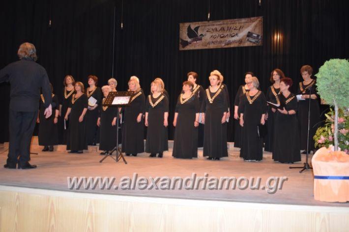 alexandriamou_23isinantisixorodion150