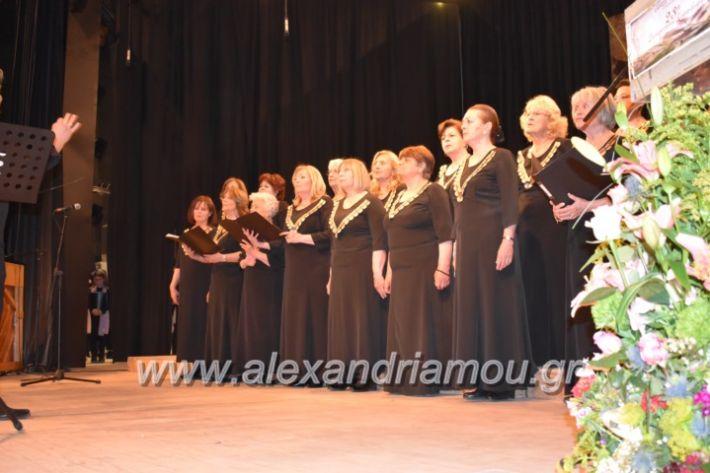 alexandriamou_23isinantisixorodion153
