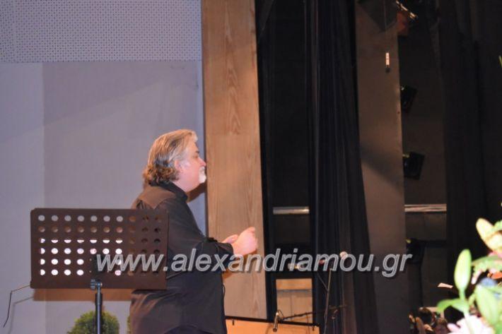 alexandriamou_23isinantisixorodion155