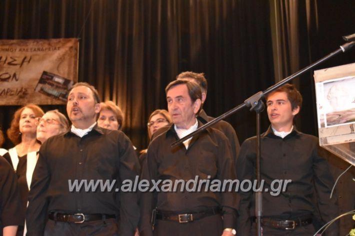 alexandriamou_23isinantisixorodion207