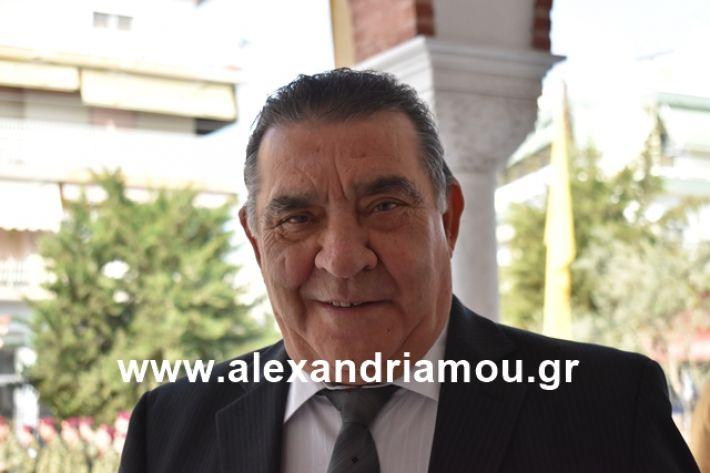 alexandriamou.gr_eklisia25015