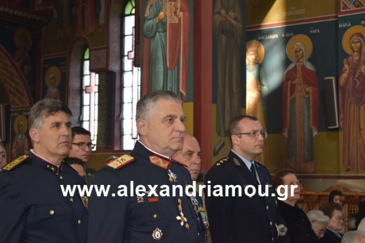 alexandriamou.gr_eklisia25034