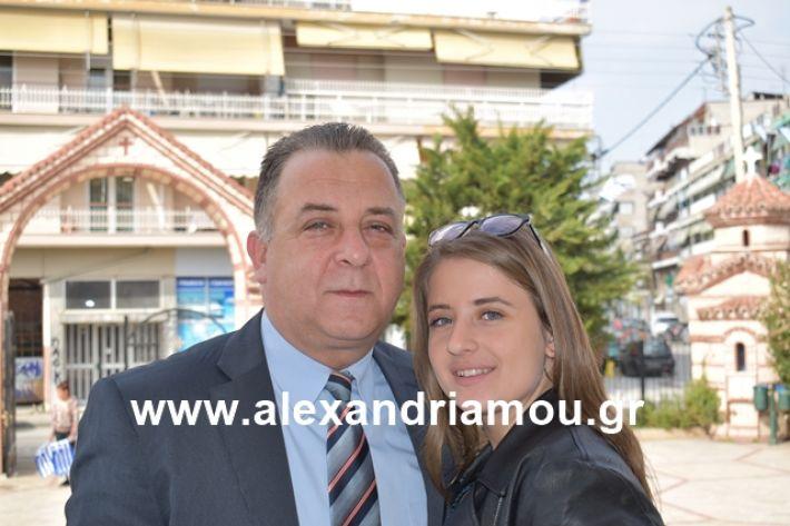 alexandriamou.gr_eklisia25061