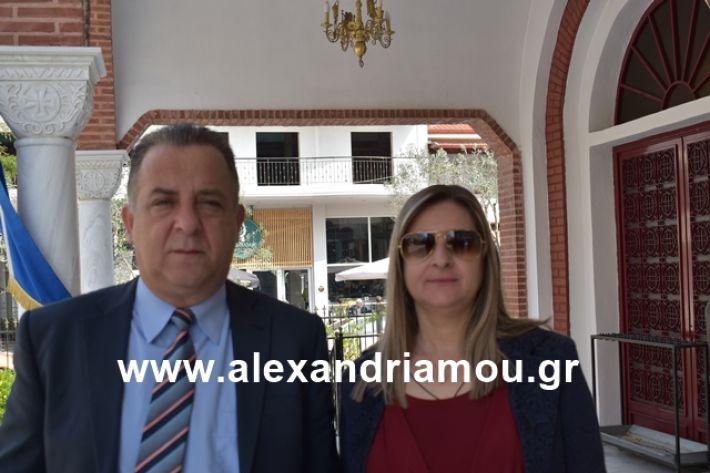 alexandriamou.gr_eklisia25064
