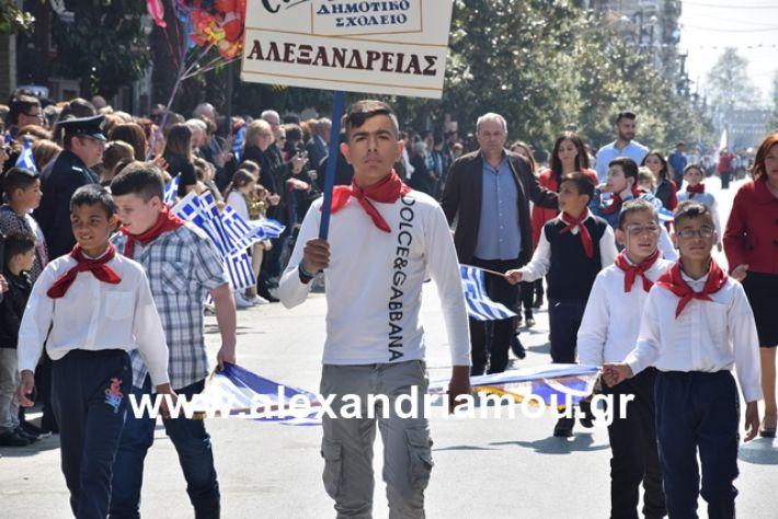 alexandriamou.gr_25σχολια028