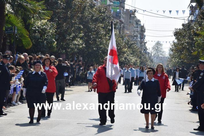 alexandriamou.gr_25σχολια047