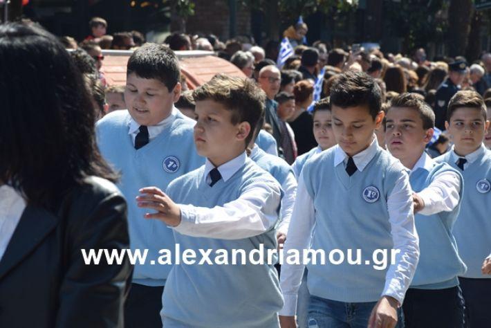 alexandriamou.gr_25σχολια074