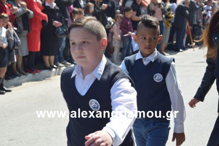 alexandriamou.gr_25σχολια101