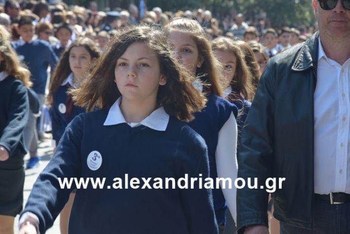 alexandriamou.gr_25σχολια111