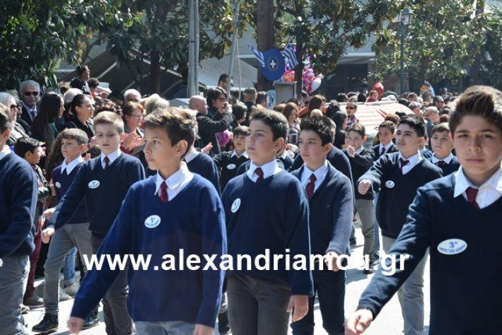 alexandriamou.gr_25σχολια115