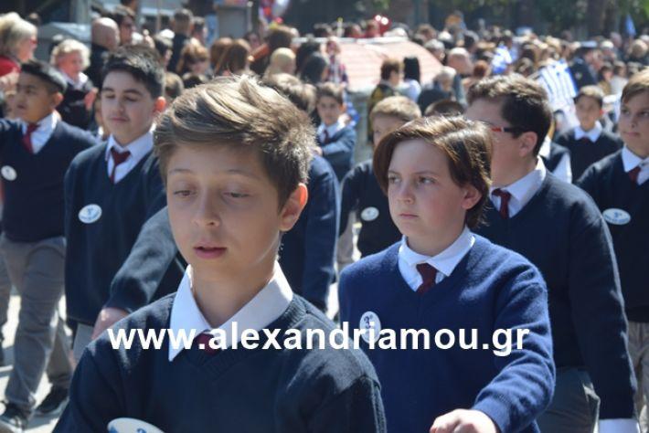 alexandriamou.gr_25σχολια117