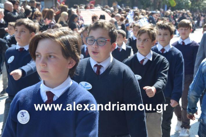 alexandriamou.gr_25σχολια118