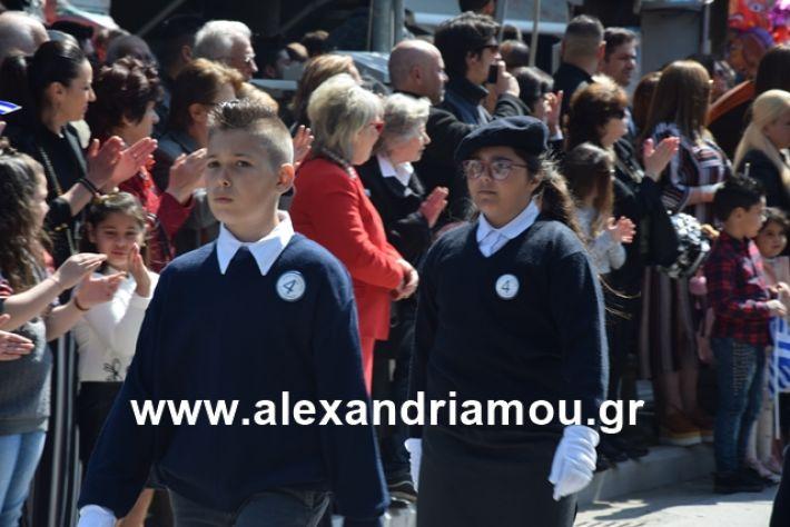 alexandriamou.gr_25σχολια131