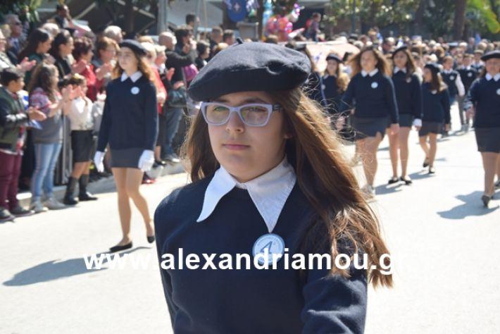 alexandriamou.gr_25σχολια135