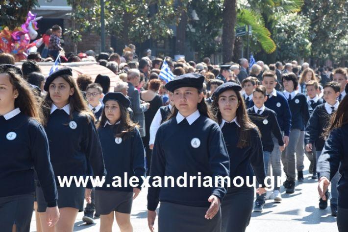 alexandriamou.gr_25σχολια136