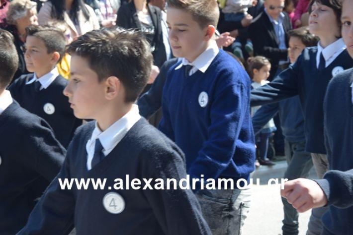 alexandriamou.gr_25σχολια143