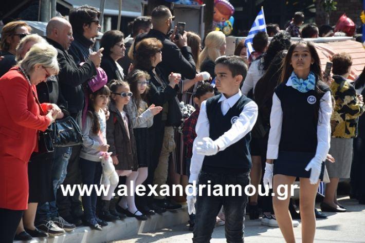alexandriamou.gr_25σχολια162