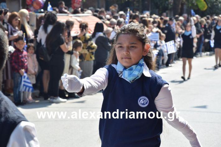 alexandriamou.gr_25σχολια166