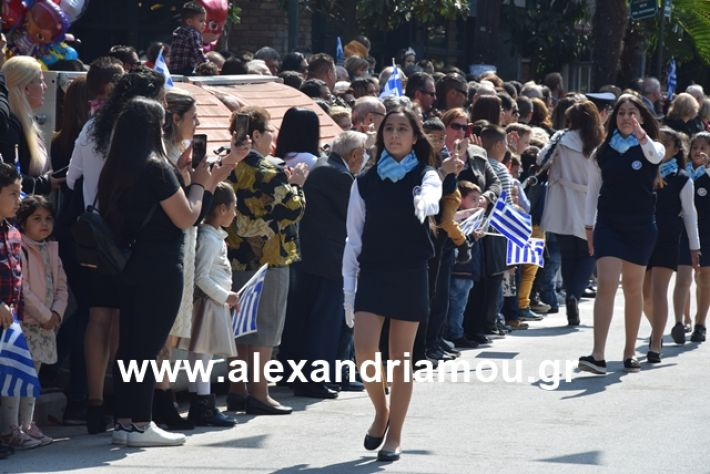alexandriamou.gr_25σχολια168